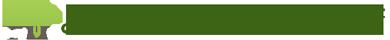 韓国最高級ヨモギ蒸しセットの通販【よもぎ蒸し卸売専門店】